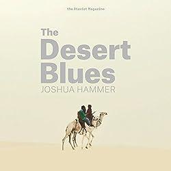 The Desert Blues