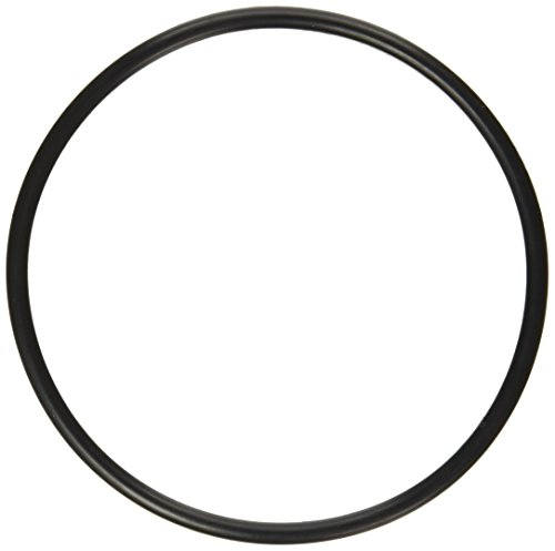 - Pentair 272541 O-Ring Replacement Pool/Spa Filter and Valve