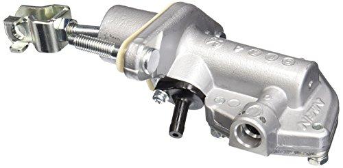 Genuine Honda 46920-S7A-A03 Clutch Master Cylinder Assembly: