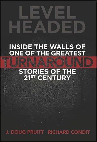 Inside Stories 2012