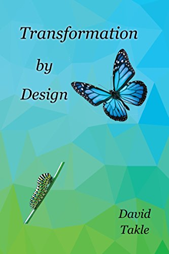 Transformation by Design: A Multi-Dimensional Model of Inner Healing and Spiritual Formation