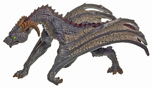 (Safari Cave Dragon)