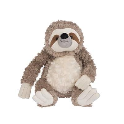 Ganz Bellifuls Sloth - 1, Months