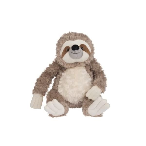 Ganz Bellifuls Sloth -