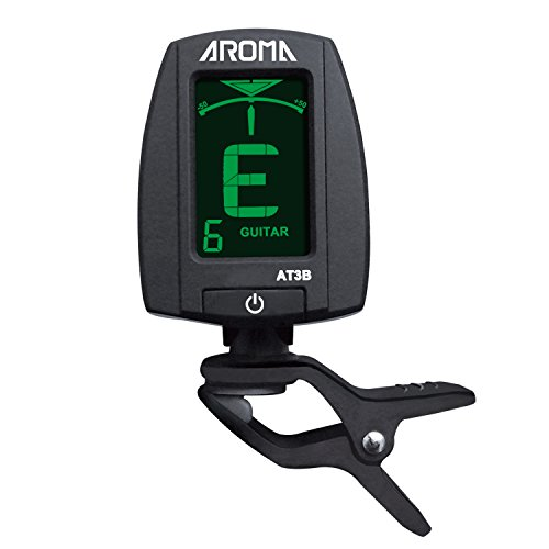 clip-chromatic-tuner-for-guitar-bass-super-fast-and-accurate-2-colors-screen-green-in-tune-white-out