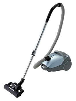 Panasonic MC-CG467 Vacuuum Cleaner