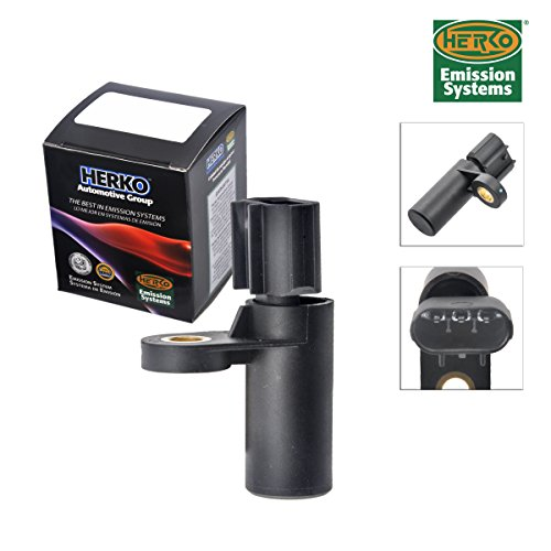 New Herko Crankshaft Position Sensor CKP2079 ()