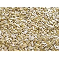 Premium grade sunflower hearts 25kg