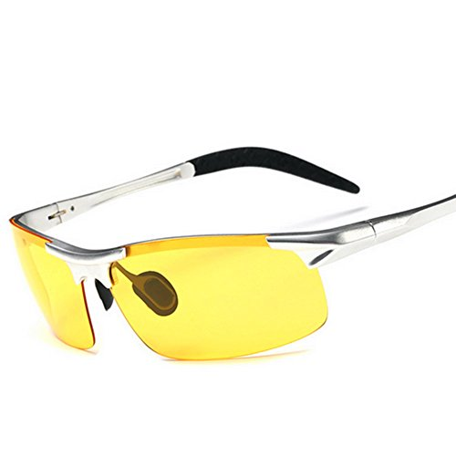 cherrygoddy-outdoor-night-vision-reflective-aluminum-magnesium-polarized-sunglassesc5