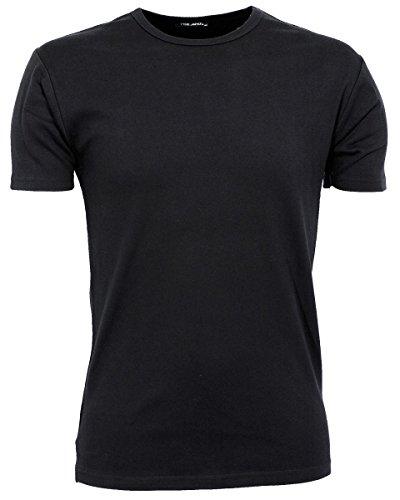 8b126a3d7a Camiseta Mujer Tee Para Negro Jays FxYwRWgqf ...