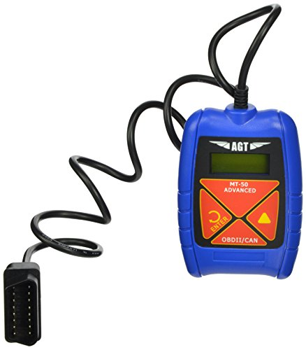Reader Diagnostic Check Engine Light product image
