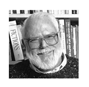 Donald Morison Murray