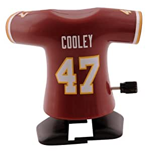 NFL Wind-Up Player Jersey