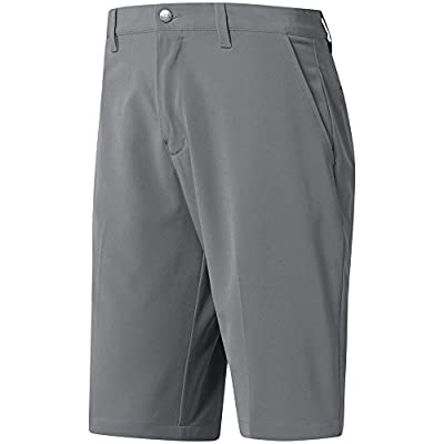 adidas Golf Men's Ultimate 365 Short (2019 Model)