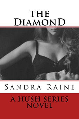 the-diamond