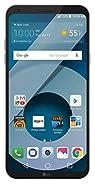 LG Q6 GSM Unlocked Phone