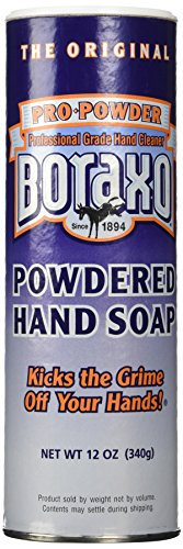 boraxo-powdered-hand-soap-12oz