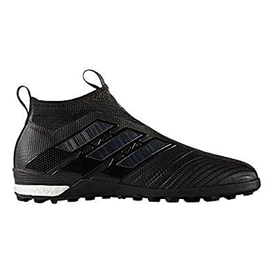 Adidas Pureagility Ace Tango 17 + Pureagility Adidas Tf Territorio Scarpe 9719b0