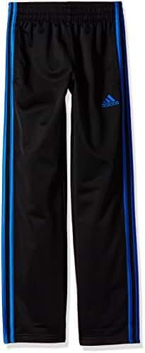 Adidas Boys' Tricot Pant