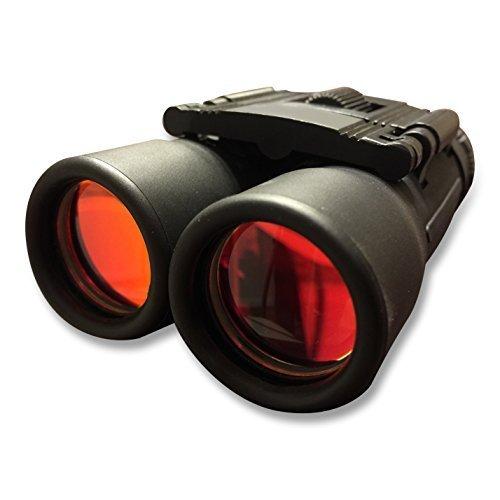 Ranked Top 10 Compact Binoculars for Bird Watching, for Hunt