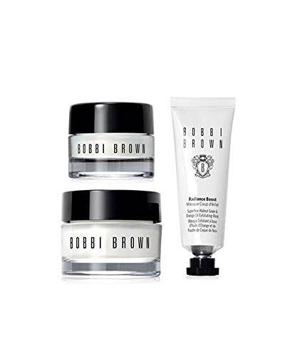 Bobbi Brown Eye Cream - 9