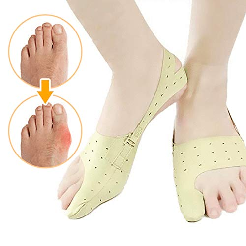 Buy Placehap New Branded 2018 Dropshipping Elastic Bunion