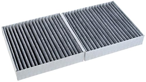 NPN Activated Charcoal Cabin Filter for select  Mercedes-Benz models