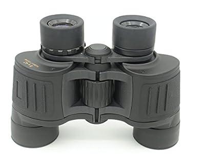AWOEZ Handheld 8x42 Prism Binoculars Telescope Water Resistant Big Eye Lens Telescope for Sports Outdoors by Walkebuy :: Night Vision :: Night Vision Online :: Infrared Night Vision :: Night Vision Goggles :: Night Vision Scope