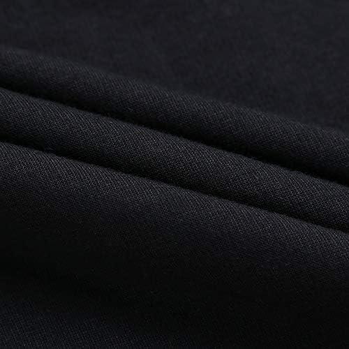 メンズ パーカー トレーナー プルオーバー 秋服 プリント シャツ 裏毛 カジュアル クルーネック トップス 長袖 無地 コナー・マクレガー アート 怖い 人物画像ポスター 贈り物 保温する