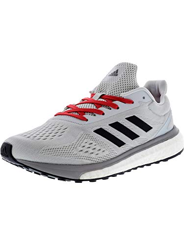 dark White Orange Grey Breeze Lt Adidas Navy Easy Clear still Mint W Response wAAXqx4z