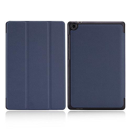 MoKo ASUS ZenPad Z580C Case