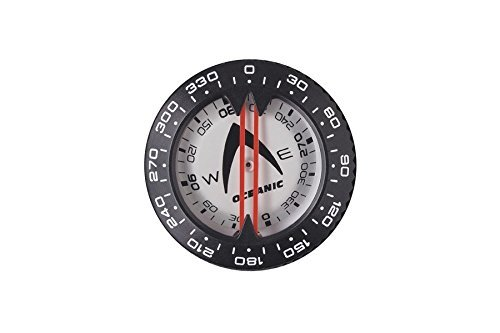 Oceanic SWIV Compass Module ()