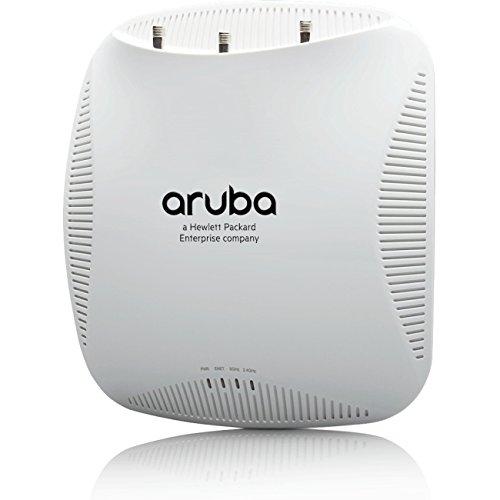 Aruba Ap-214 Dual 3X3:3 802.11Ac Ap