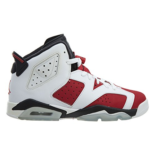 6 39 384665 Jordan 160 Carmine Retro Air Nike zXEx44