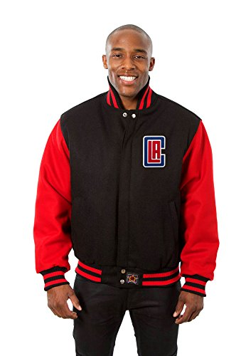 Clippers christmas sweaters