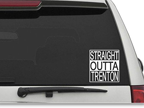 decal-dan-straight-outta-trenton-vinyl-die-cut-car-truck-window-decal-sticker-laptop