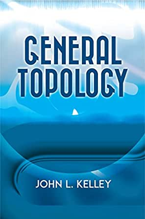 General topology dover books on mathematics reprint john l digital list price 2295 fandeluxe Image collections