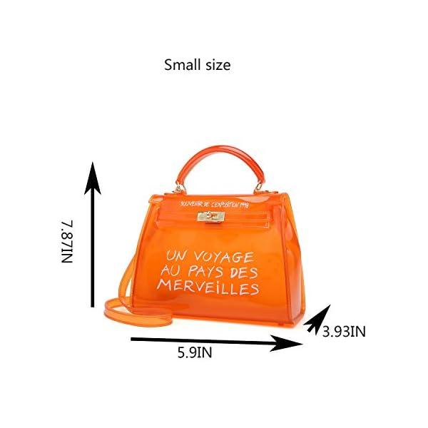 Poxas-Top-handle-PVC-Womens-Shoulder-Bags-Jelly-Candy-Color-Ladies-Handbags-Crossbody-Bag