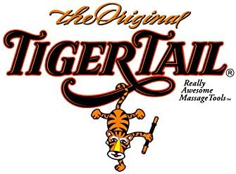 Tiger Tail The Roadster Foam Roller Massage Stick