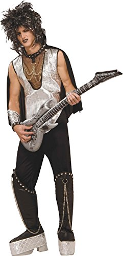 70s glam rock fancy dress costumes - 4