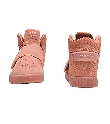 still Bb5036 Schuhe Blue Pink Adidas Raw Sneaker Tubular Mens Breeze Pink Originals Shoes Strap Invader raw 0qqUgI6