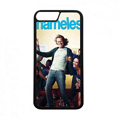 shameless-iphone-7-protective-caseiphone-7-black-rubber-aluminum-back-panel-protective-casewilliam-h