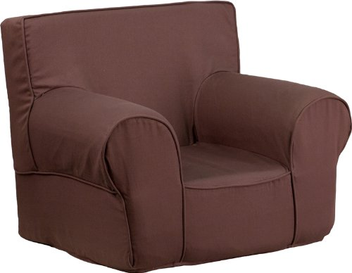 Comfy Reading Chair Amazoncom