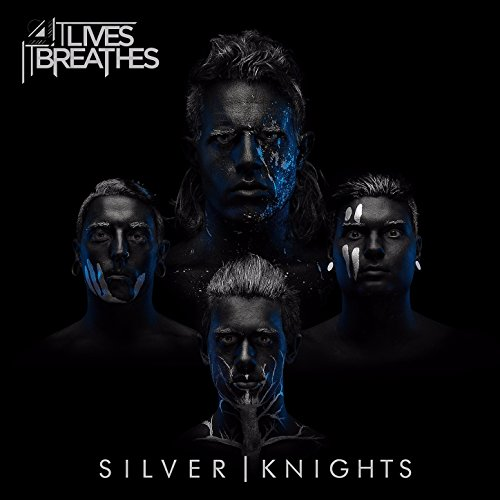 (Silver Knights)