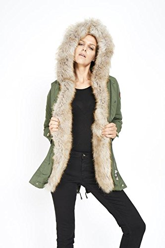 Donna Marmot Marmot Dakota Dakota Eskimo Eskimo Donna Dakota Eskimo 081nwqT