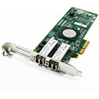 Hp 82Q 8Gb Dual Port Pci-E Fc Hba Product Category: Network Hardware/Network Adapter / Other