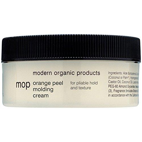 mop® Orange Peel Moulding Cream 75g