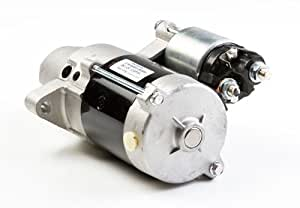 Briggs & Stratton 845760 Starter Motor Replaces 807383