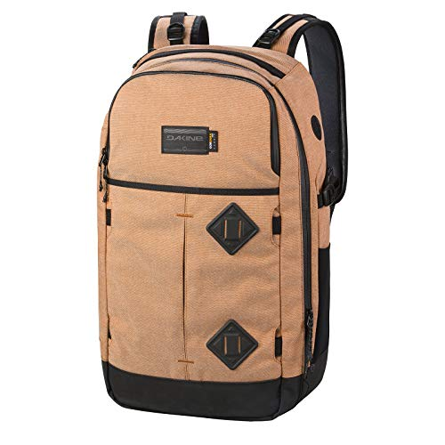 Dakine Split Adventure 38L (Ready 2 Roll)