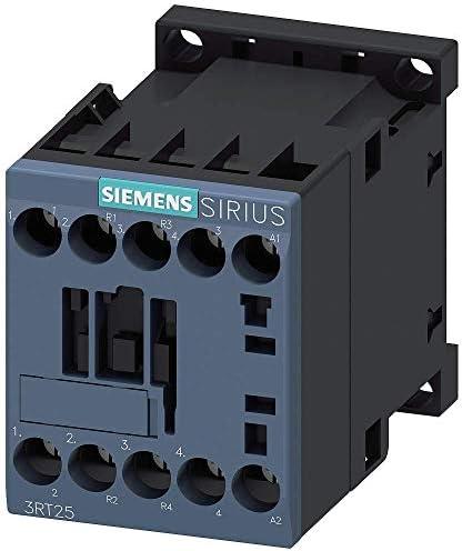 Siemens Contactor 5TT3965 230 Volt 5,5kw 20A 5TT3 965